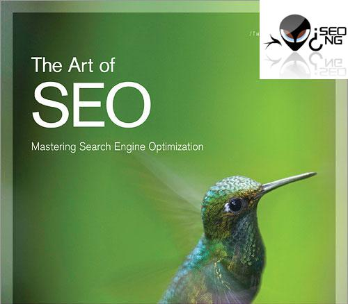 The Art of SEO, 2nd Edition Mastering Search Engine Optimization
